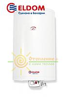 ELDOM Eureka 200 Электрический водонагреватель, сухой тен