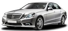 Mercedes E-Class W212 09-13-16