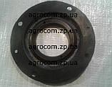 Кольцо нажимное диафрагма заднего моста Т-40, Д-144, фото 4