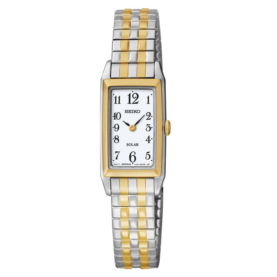 Часы женские Seiko SE-SUP242