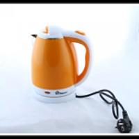 Чайник MS 5022