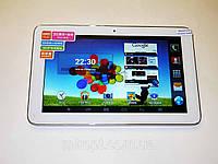 Планшет Sanei G903  - Dual Core 2G Phone Tablet PC w/ Allwinner A23 9 Inch 512MB+8GB Android 4.2 OTG WiFi, фото 1