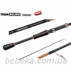Спиннинговое удилище TEAM SALMO TRENO (TSTR2-682F)