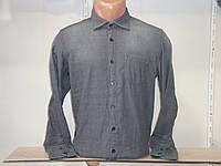 Мужская рубашка с длинным рукавом Sonnybono