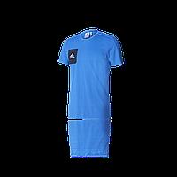 Футболка Adidas TIRO17 TEE BQ2660