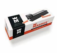 Машинка для набивки сигарет Magnus