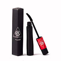 Тушь MAC ELLIE GOULDING MASCARA