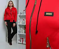 Спортивный костюм эластик оптом в Украине. Сравнить цены, купить ... 6e2e11e6715