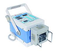 Портативный рентген аппарат DIG-610