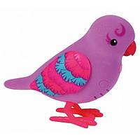 Интерактивная птичка MOOSE Ди 28017