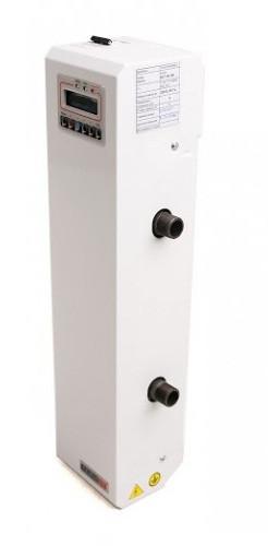 Электрические котлы TERMIT Стандарт КЕТ-06-3М 6 кВт/380Вт + насос