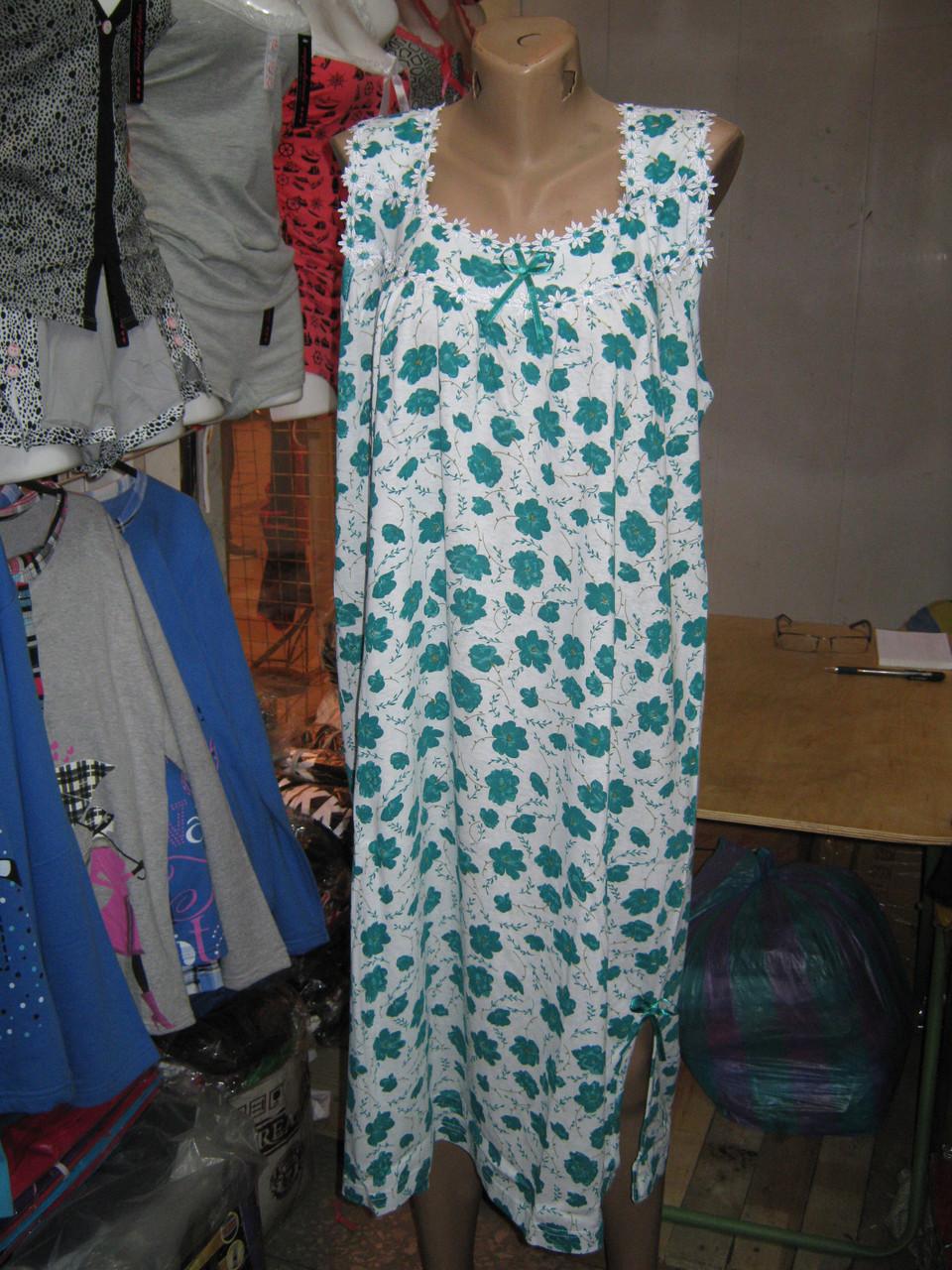 8f0ec45bfaa7499 Ночная рубашка большого размера длинная - Модно...Красиво...Доступно!