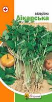 Семена Валерьяна лекарственная 0,1 гр