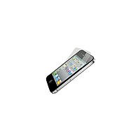 Защитная пленка Buff для Apple iPhone 4/4S (front + back), Clear, OEM