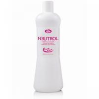 LISAP Neutrol   Шампунь для частого применения 1000 мл