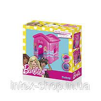 Игровой надувной домик Bestway Barbie (93208), фото 3