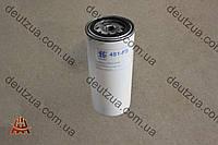 Фильтр топливный Deutz (Дойц) 2012 (01182672)