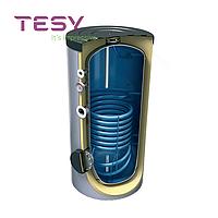 Бойлер косвенного нагрева Tesy 300 л.EV12S 300 65 F41 TP