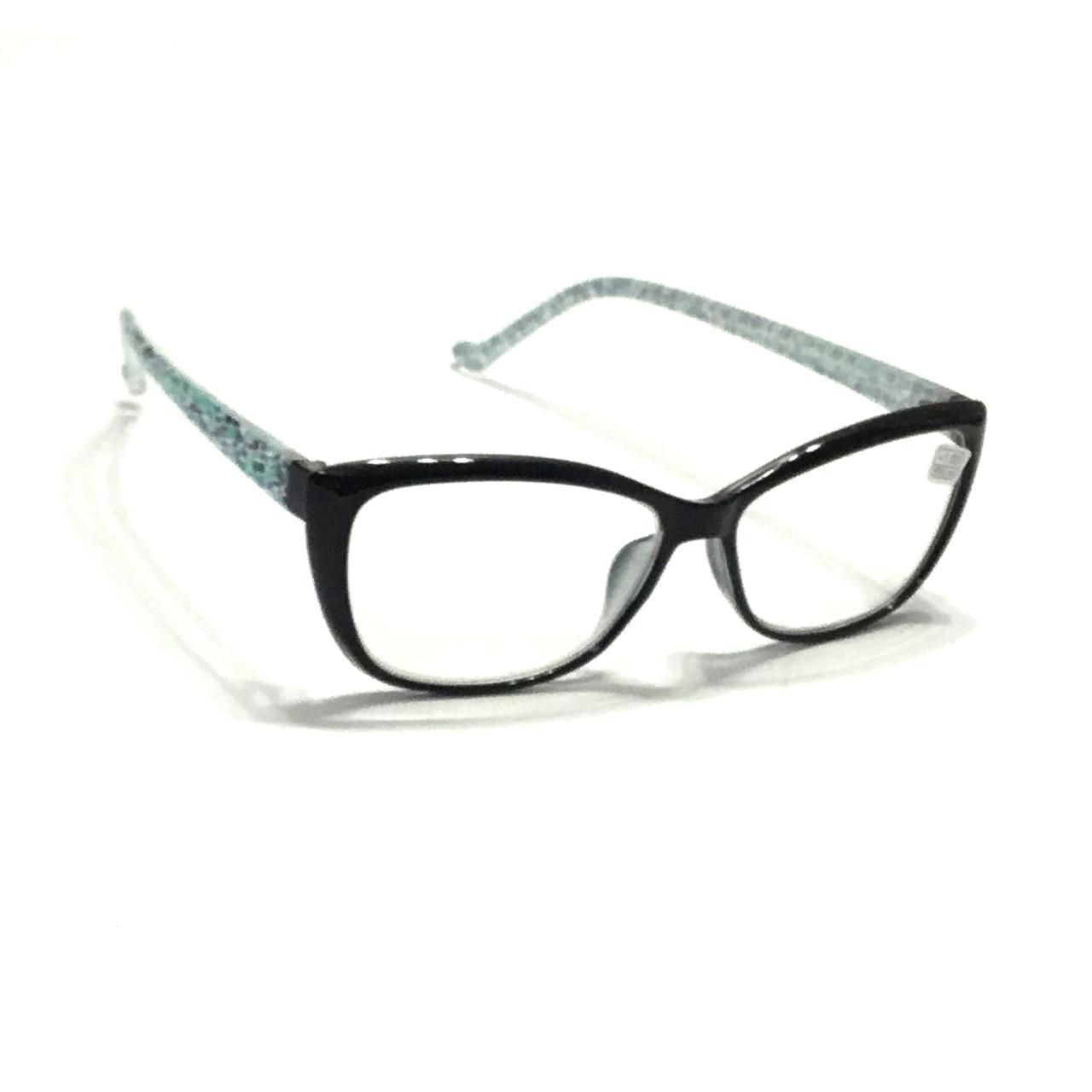 Женские очки 6222 / 222