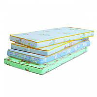 Купить детский матрас 140х70 где купить ватный матрасс в краснодаре