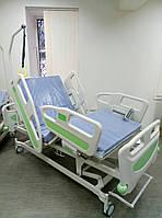 Кровать медицинская 5-ти функциональная электрическая  (мод. Р512)