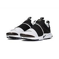 Кроссовки Nike Air Presto Extreme мужские