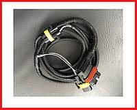 фары depo renault провода на фары