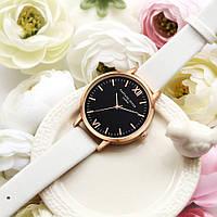 Женские часы Classic style, фото 1