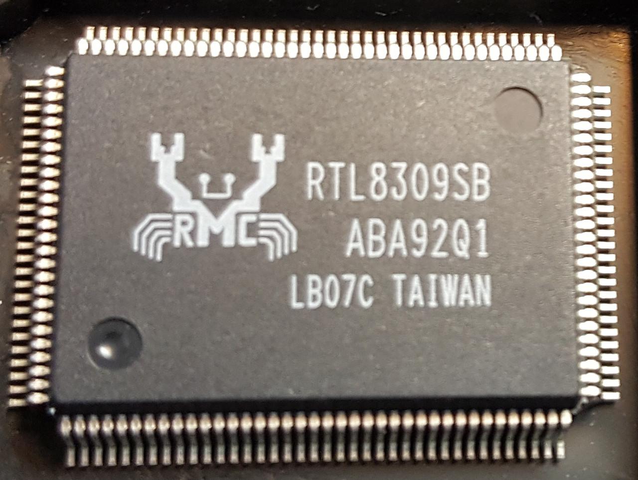 RTL8309SB