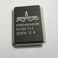 BCM5248UA4KQMG