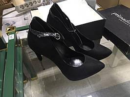 Туфли primadonna collection