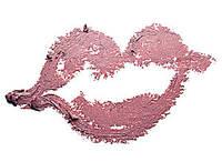 Карандаш для губ LIP LINER №3 Капучино