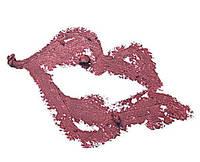 Карандаш для губ LIP LINER №6 Красное дерево