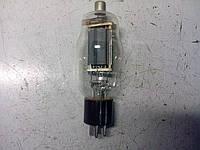 Электронная лампа, радиолампа ОТК 480 ОТК 280