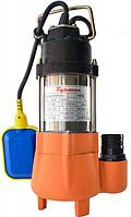 Дренажно–фекальный насос Бурштин V 180–0,37