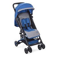 Прогулочная коляска Chicco Minimo (blue)