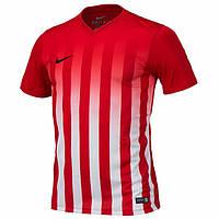 Футболка игровая Nike Striped Division II  725893-657