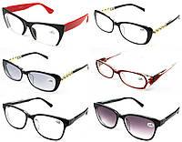 Очки для зрения Level женские