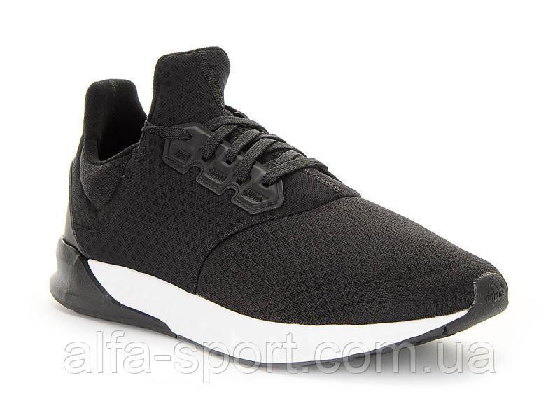c199f600be08e7 Кроссовки Adidas Falcon Elite 5m AF6420, цена 1 450 грн., купить в ...
