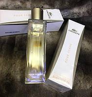 Женская парфюмированная вода Lacoste Lacoste Pour Femme Новый дизайн