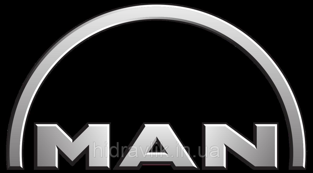 Гидравлика на тягачи марки MAN