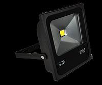 Прожектор светодиодный LED Original 50 W