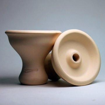 Чаша Upgrade Form Phunnel (Новая форма), Оригинал