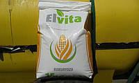 Elvita N-10%,P-24%,S-22% кукуруза, подсолнух, бобовые.