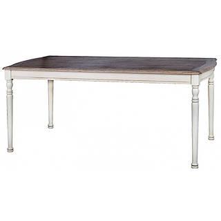 Стол обеденный LIMENA 2712