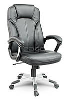 Офисное кресло Eago