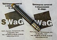 Вал промежуточный со втулкой ЮМЗ-6