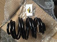Задние усиленные пружины Lanos, Nexia, Kadett пружины задней подвески Ланос Нексия Кадет Magnum Technologi