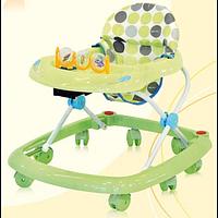 Детские ходунки Bertoni BW-4 (арт.13988)
