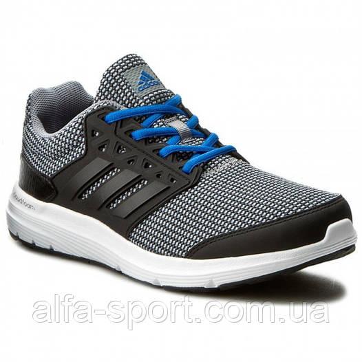Кроссовки Adidas Galaxy 3.1m (BA7796)